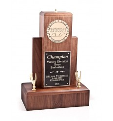 MTAC Champ Tro