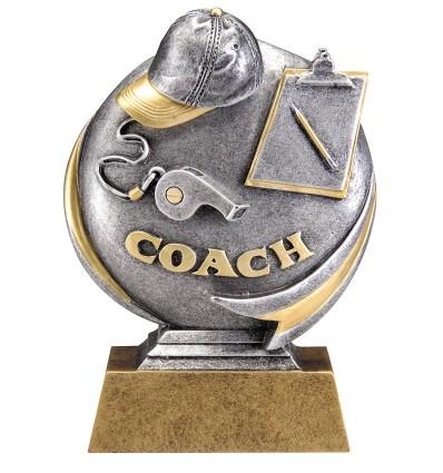 MX531 (Coach)